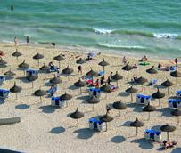 El 92% de los españoles viajará esta temporada de verano, un 12% más que el año anterior, según una encuesta de TripAdvisor