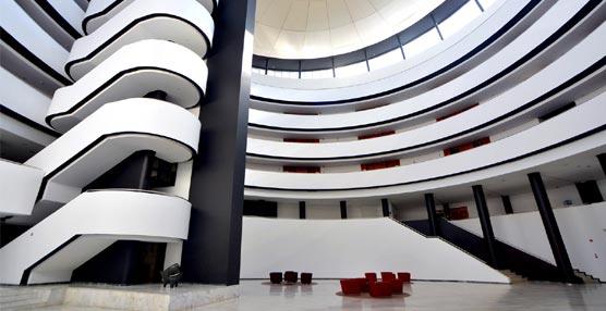 El Hotel Barceló Sevilla Renacimiento acogerá los European Best Events Awards a finales del mes de octubre