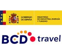 El Ministerio de Industria, Energía y Turismo adjudica su cuenta de viajes a BCD Travel, que incluye una oficina en exclusiva
