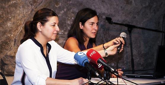 Las reuniones celebradas en Huesca en 2013 dejan un impacto de 3,1 millones en la ciudad y su comarca