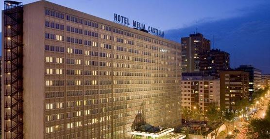 Madrid difunde sus atractivos como destino congresual en la AIBTM de Orlando donde mantiene más de 40 citas de trabajo