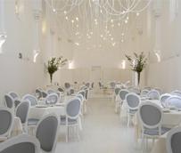 SEH se afianza como primer grupo hotelero cooperativo multimarca de Europa e incorpora nuevo hotel en Navarra