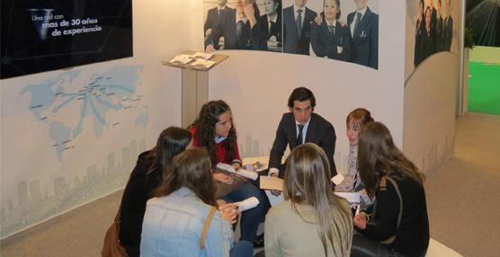 Simona Proca, responsable de admisión de Vatel España, analiza las nuevas exigencias del mercado laboral