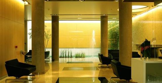 La cadena Vista Sol Hotels se propone convertir sus visitas en reservas con el canal directo de Innwise