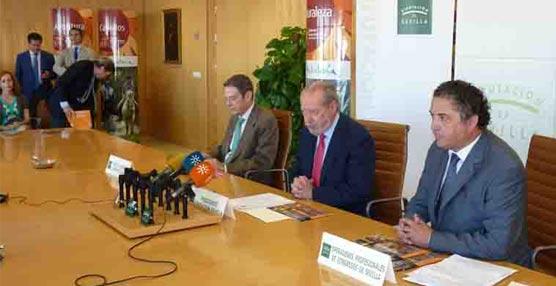 La Diputación de Sevilla lanza un producto de experiencias singulares para captar Turismo de Reuniones