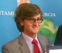 La Oficina de Congresos de Murcia y el Instituto de Turismo analizan nuevas líneas de colaboración para potenciar el Sector