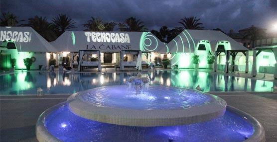 Eventisimo organiza un año más la convención anual de Tecnocasa en la que celebra su vigésimo aniversario