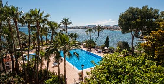 El Ibiza Convention Bureau incorpora a tres nuevas empresas como asociadas y son ya 32 miembros