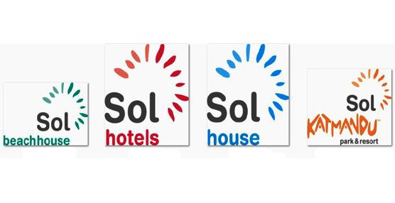 Sol Hotels & Resorts se reinventa y presenta cuatro nuevos conceptos de hoteles vacacionales para el cliente actual