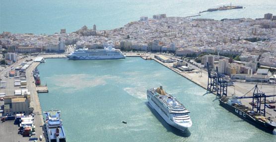 CLIA recuerda que 'los cruceros generan grandes beneficios económicos para Europa en este periodo crucial de recuperación'