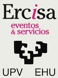 Ercisa es homologada por la Universidad del País Vasco como empresa OPC para la organización de sus eventos