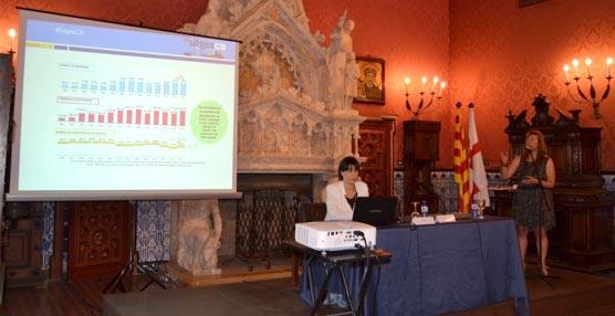 El Turismo de Reuniones genera en Sitges un total de 44 millones de euros en 2013, pero con menos eventos