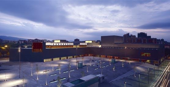 APCE debatirá en su congreso anual en Pamplona sobre los modelos de gestión de los palacios de congresos