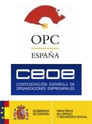 OPC España convoca junto a la CEOE cinco programas de formación 'para el buen funcionamiento de nuestras empresas'