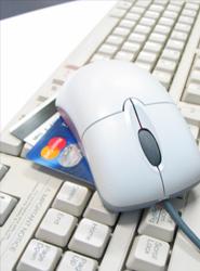 Amadeus y CyberSource ayudarán a las empresas del Sector a optimizar las operaciones de detección de fraude