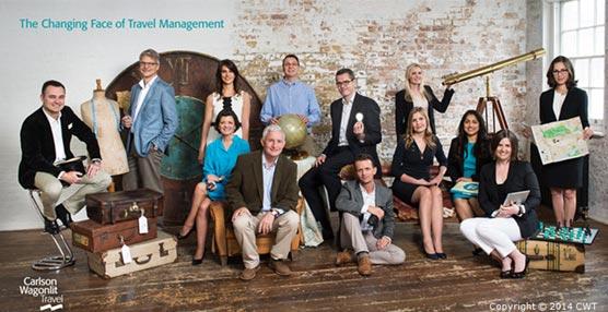 Carlson Wagonlit Travel subraya su compromiso de ofrecer un servicio de excelencia y la tecnología más innovadora