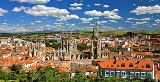 Burgos acoge este mes la XXIV Convención Nacional de Enfermedad de Crohn y Colitis Ulcerosa