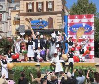 Disneyland Paris destaca la rentabilidad de su producto para las agencias y reafirma su compromiso con el canal en España