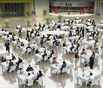 El Palacio de Congresos de Cartagena potencia sus instalaciones en el mercado norteamericano asistiendo a la Meet in Spain