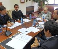 El Ayuntamiento de Vigo estudia la creación de un ente gestor que se encargue de la promoción turística y congresual de la ciudad
