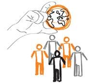 El Centro de Excelencia para la Internacionalización de las Pymes oferta sus servicios a los socios de Agafe