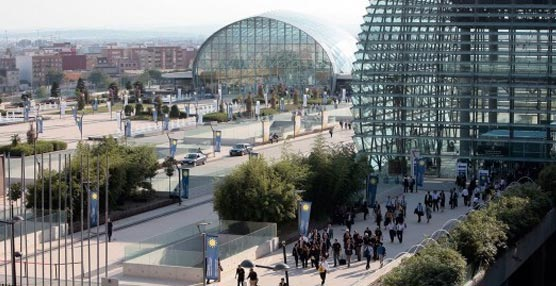 La AFE analiza la Industria de Reuniones y Eventos durante su Jornada de Formación Anual celebrada en Feria de Valencia