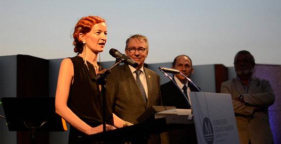 Grupo Hotusa celebra la llegada del verano y entrega los galardones del X Premio Eurostars de Narrativa de Viajes
