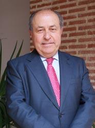 Torres Hurtado: 'Este año será la confirmación de que la recuperación del Turismo MICE se mantiene'