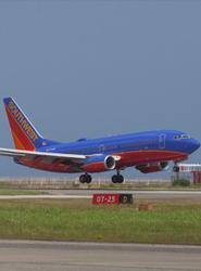 Southwest Airlines inicia sus primeros vuelos internacionales de la mano de la plataforma tecnológica Altéa de Amadeus