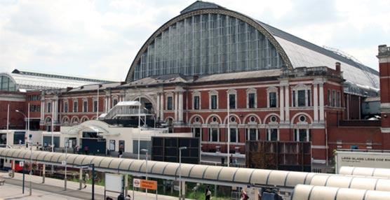La ciudad de Málaga viaja a Londres para captar nuevos congresos y eventos internacionales durante The Meetings Show