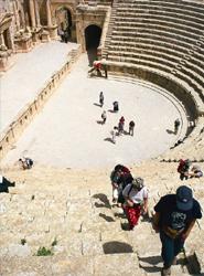 La contratación de seguros de viaje por parte de los turistas españoles se duplica respecto a 2013, según Rastreator