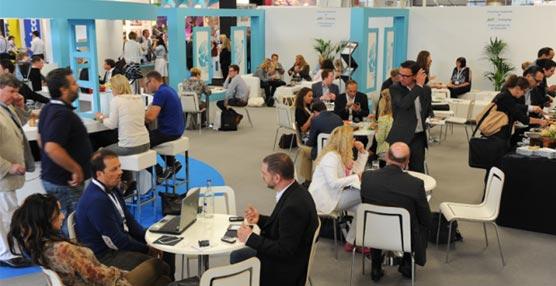 Madrid posiciona su imagen como destino de congresos entre los profesionales del Turismo de Reuniones británico