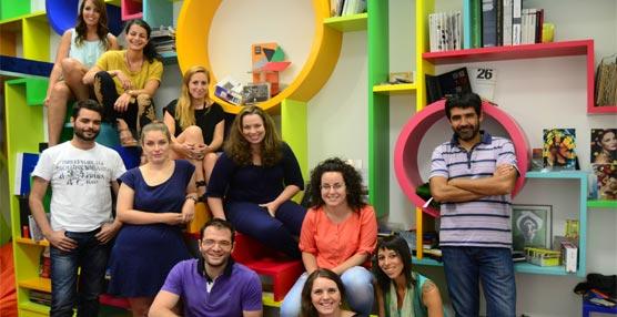 La agencia Eventisimo incorpora a la empresa a 11 personas durante el segundo trimestre del año