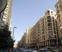 Barcelona y Madrid se encuentran entre las cinco ciudades europeas donde más dinero gastan los turistas internacionales