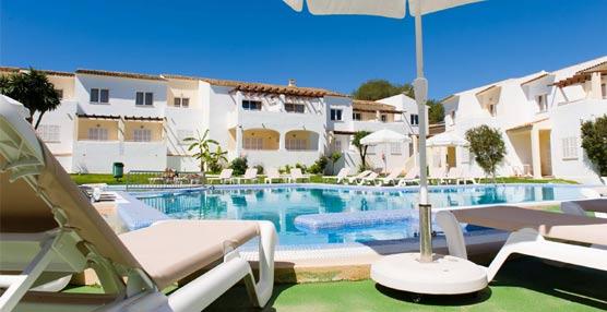 Pierre & Vacances inicia su desembarco en las Islas Baleares tras un acuerdo de arrendamiento alcanzado con Sareb