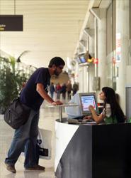Reclamador supera el millón de euros en indemnizaciones de compañías aéreas desde su nacimiento hace casi dos años