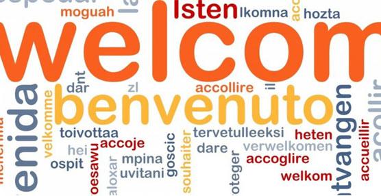 El servicio online de traducción-interpretación theglobalpassword se asocia a ITH en un proyecto piloto