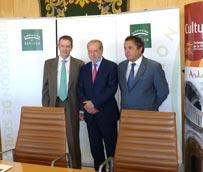 El Sevilla Congress and Convention Bureau y la Diputación realizarán un total de 12 acciones promocionales durante este año