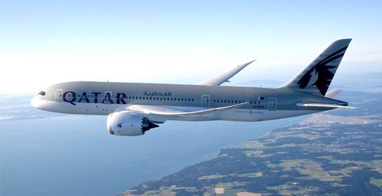 Qatar Airways lanza QMICE, un nuevo sistema de reservas diseñado exclusivamente para los organizadores de eventos