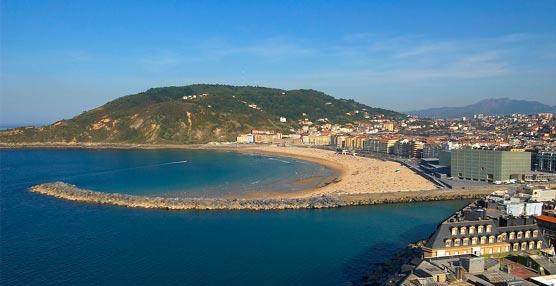 San Sebastián contabiliza un total de 55 eventos celebrados durante el primer semestre, una cifra similar a la de hace un año