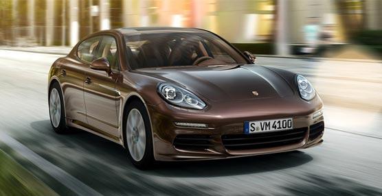 ROIG Transport & Service Mallorca refuerza su marca Premium con nuevos vehículos de Porsche y Mercedes