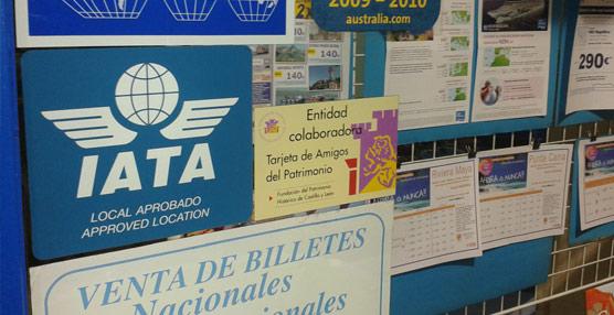 IATA pretende implantar el pago instantáneo al BSP como alternativa a la liquidación quincenal