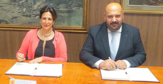 Segittur y el Gobierno de Baleares trabajarán en el impulso de la innovación y desarrollo tecnológico para el Turismo