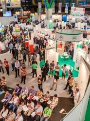 La consultora Everis aportará su visión del mundo 'smart' en el foro Greencities & Sostenibilidad