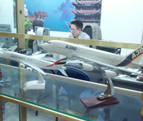 Las aerolíneas niegan que vayan a obligar a las agencias al pago instantáneo al BSP, como teme CEAV