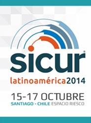 Sicur Latinoamérica, marco de celebración del Congreso Internacional 'Seguridad: viejas amenazas y nuevos desafíos'
