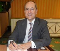 El presidente de la AEPT lamenta que 'el Turismo continúe sin estar considerado como un sector estratégico en España'