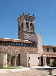 Burgos acoge dos encuentros simultáneos sobre electroquímica que reúnen a más de 250 expertos mundiales