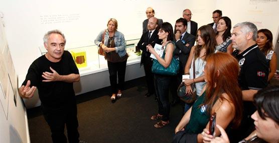 Costa Brava Girona Convention Bureau da a conocer su oferta de reuniones a  profesionales catalanes