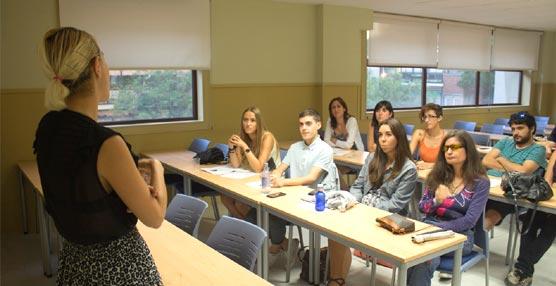 Cerca de 20 alumnos finaliza el primer Máster en Gestión de Eventos Culturales del Instituto Superior de Protocolo y Eventos